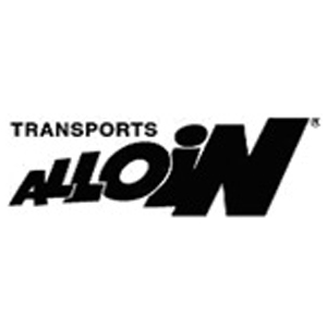 LOGO Alloin-Transport