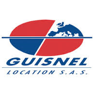 LOGO GUISNEL LOCATION