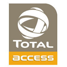 LOGO TOTAL ACCES