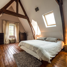 epone-metiers-decorenow-campagne-chambre-photo