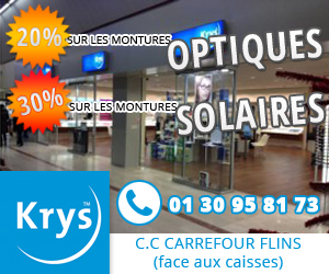 magasin-krys-flins
