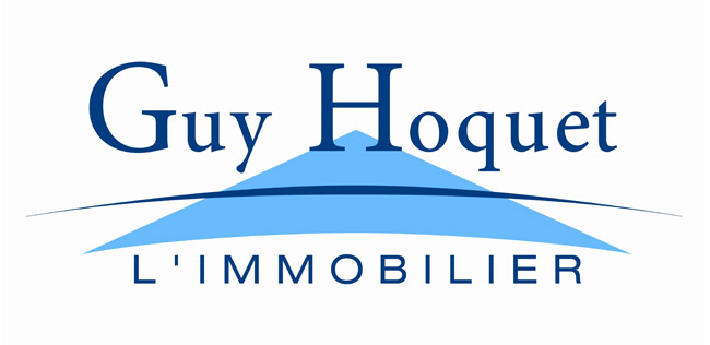 guy-hocquet-limmobilier
