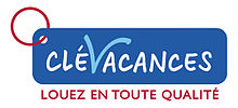 220px-Locations_clevacances_france