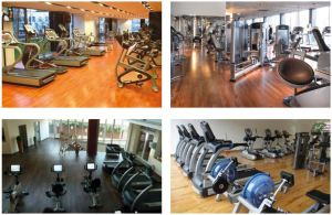 Gamme-Fitness-Nordique-France