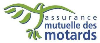 assurancemotards