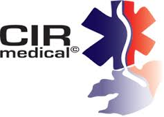 logo cir-medical