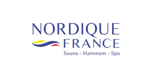 logo nordique france
