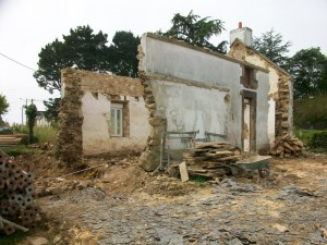 renovation-maison-ancienne1