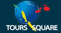 tourssquare