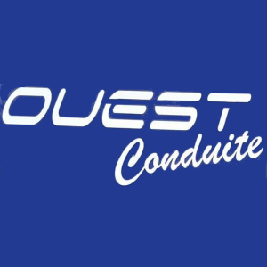 epone-metiers-ouest-conduite-logo